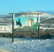 Wyoming travel wiki images Wyoming familypedia fandom powered by wikia JPG