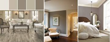 Interior Home Painting Interior Exterior Paint Home Remodeling Contractors