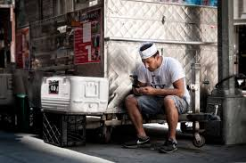 7 step plan for how to start a mobile food truck business