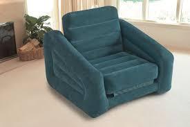 flip chair sleeper ai magazine foam fold out bed cheap o msexta