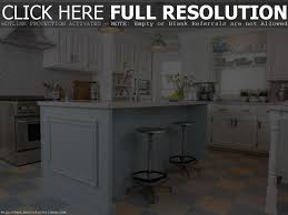vintage kitchen design ideas home decoration ideas