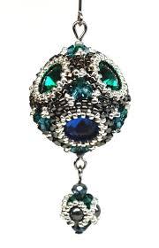 703 best beaded beads kulki images on pinterest beads seed