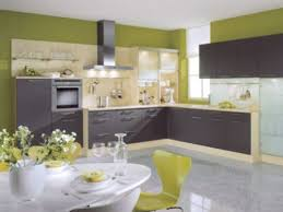 lime green kitchen appliances popular white and lime green kitchen