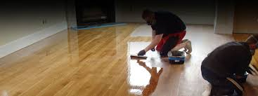 Floor Tiles Mississauga Eglinton Carpets House Maintenance Toronto Carpet Cleaning