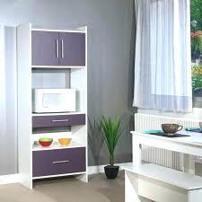 poubelle cuisine porte placard porte de placard cuisine poubelle cuisine porte placard poubelle de