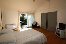 bardage bois chambre villa d architecte récente en bardage bois 4 chambres à vendre la
