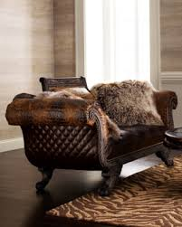 Antique Leather Armchairs For Sale Antique Leather Chairs Foter