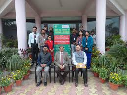 Attached Here With Fdp Program Dewan V S Group Of Institutions
