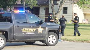 officials release names of two people found dead in jamestown home