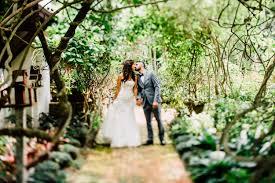 wedding venues miami barn wedding venues in south florida simple rustic simple florals