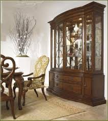 Thomasville Bedroom Furniture Prices by Curio Cabinet 33 Awful Thomasville Curio Cabinet Image Design