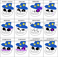 Sans Meme - cctale sans face meme by creepycolumbus on deviantart