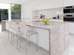 Kitchen Countertop Options Vin Knows Kitchen Countertops The Forzese Group The Forzese Group