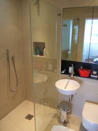 Floating Vanity Plans Gorgeous 80 Plywood Bathroom Design Design Decoration Of 32 Best