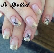 nail art gel design nail art artistic spring easter designs fancy