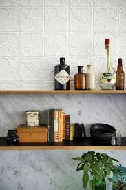 kitchen splashbacks ideas kitchen splashbacks ideas and tips airtasker