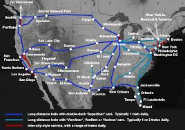 map salt lake city to denver traveling by train through the united states on amtrak