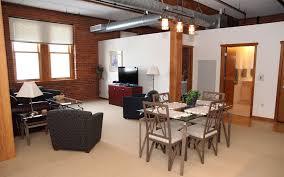One Bedroom Apartments Eau Claire Wi Apartment Homes Banbury Place