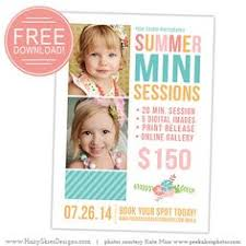 free templates for photographers photo print release free