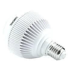 remote control light bulb socket light socket speaker light bulb speaker with keys remote control