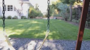 how to landscape a big backyard landscaping u0026 garden design