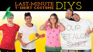 Halloween T Shirt Ideas by Products Tagged With U0027halloween Costume Ideas U0027 Ilovetocreate