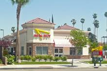 in n out burger panorama city ca 13651 roscoe blvd