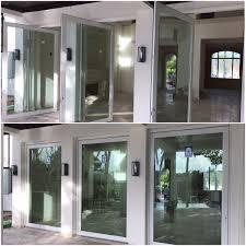 impact glass entry doors impact pivot doors florida hurricane pivot doors siw impact
