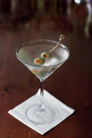 martini diamond try the world u0027s most expensive drinks on a 1 27m vacation ny