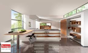 weiße küche mit holz weiße küche mit holz www kuechenportal de