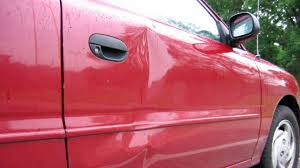 how much does it cost to fix a brake light how much does it cost to repair a dent on my car in tucson o