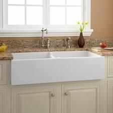 drop in farmhouse kitchen sink drop in farmhouse kitchen sinks awesome overmount farmhouse sink top