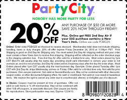home depot promotion code black friday octobers party city coupons coupon codes blog