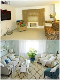 Fresh Living Room Decor A Bud Simple Design Tips How To
