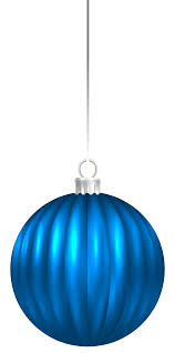 blue ornament png clip image gallery