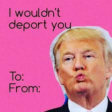 Meme Valentines - awww valentine s day e cards know your meme