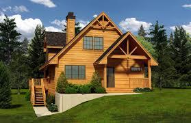 Family Home Plans Com House Plan 76016 At Familyhomeplans Com