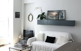 coussin pour canapé gris deco salon canape gris avec jobbuddy co deco canape gris housse de
