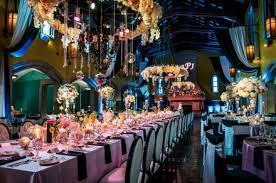 Wedding Decorators Cleveland Ohio Cleveland Wedding Decor U0026 Lighting Reviews For 50 Decor U0026 Lighting