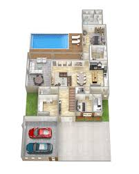 addison 1st floor of 2 storey villa 5 bedrooms sawyer sound
