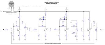 schematic symbol for resistor clipart best component symbols