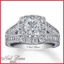 neil engagement inspirational neil diamond wedding rings collection of wedding