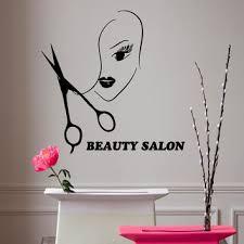 makeup salon name generator makeup vidalondon