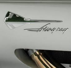 2014 corvette stingray emblem 2014 corvette