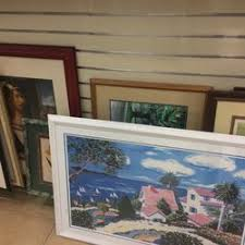 Home Design Stores Charlotte Nc Goodwill 20 Reviews Thrift Stores 10118 Johnston Rd