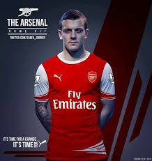 arsenal puma deal 15 best arsenal images on pinterest pumas football players and