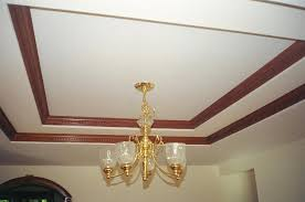 crown molding lighting tray ceiling ceiling molding ideas elegant ceiling crown molding ideas tray