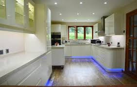 under cabinet lights kitchen lighting intriguing led kitchen plinth lights kickboards