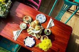 the 10 best restaurants near paisley abbey tripadvisor