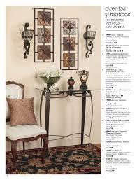 the home interiors home interiors en linea polyfloory com
